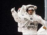 astronautes space 1 jpg