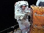 astronautes space 13 jpg