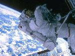 astronautes space 14 jpg
