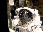 astronautes space 2 jpg