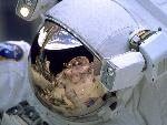 astronautes space 3 jpg