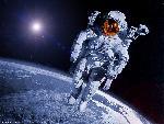 astronautes space 4 jpg