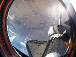 astronautes space 5 jpg