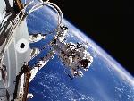 astronautes space 7 jpg