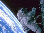 astronautes space 8 jpg