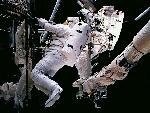 astronautes space 9 jpg