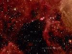 etoiles star 1 jpg