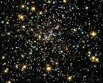 etoiles star 5 jpg