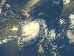hurricane hurricane 1 jpg
