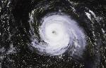 hurricane hurricane 2 jpg