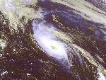 hurricane hurricane 3 jpg