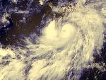 hurricane hurricane 5 jpg