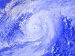 hurricane hurricane 6 jpg