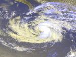 hurricane hurricane 7 jpg