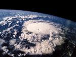 hurricane hurricane 8 jpg