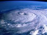 hurricane hurricane 9 jpg