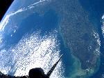 lune Florida & Gulf of Mexico jpg