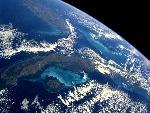 lune Florida Space jpg
