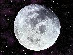 lune Moon on Starfield jpg