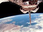 navette spatiale space shuttle 12 jpg