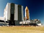 navette spatiale space shuttle 2 jpg