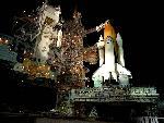 navette spatiale space shuttle 6 jpg
