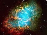 nebuleuse nebula 11 jpg