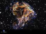 nebuleuse nebula 16 jpg