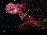 nebuleuse nebula 17 jpg