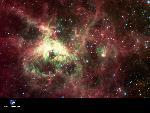 nebuleuse nebula 18 jpg