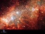 nebuleuse nebula 19 jpg