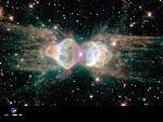 nebuleuse nebula 21 jpg