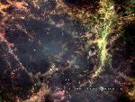 nebuleuse nebula 28 jpg