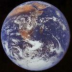 planetes planet 8 jpg