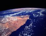 satellite satellite 2 jpg