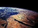 satellite satellite 5 jpg