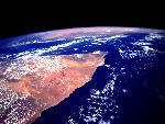 satellite satellite 7 jpg