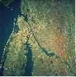 satellite satellite 8 jpg