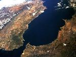 satellite satellite 14 jpg