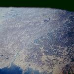satellite satellite 15 jpg