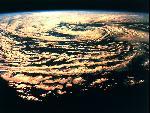 terre earth 1 jpg