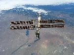 terre earth 11 jpg