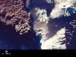 terre earth 14 jpg