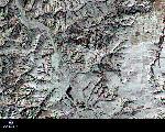 terre earth 16 jpg