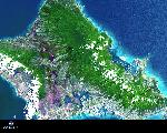 terre earth 17 jpg