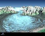 terre earth 18 jpg