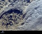 terre earth 22 jpg
