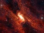 vue artiste SpaceArt 1 jpg