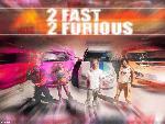 2 fast 2 furious 2 fast 2 furious 3 jpg