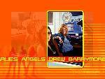 Charlies Angels charlies angels 1 jpg